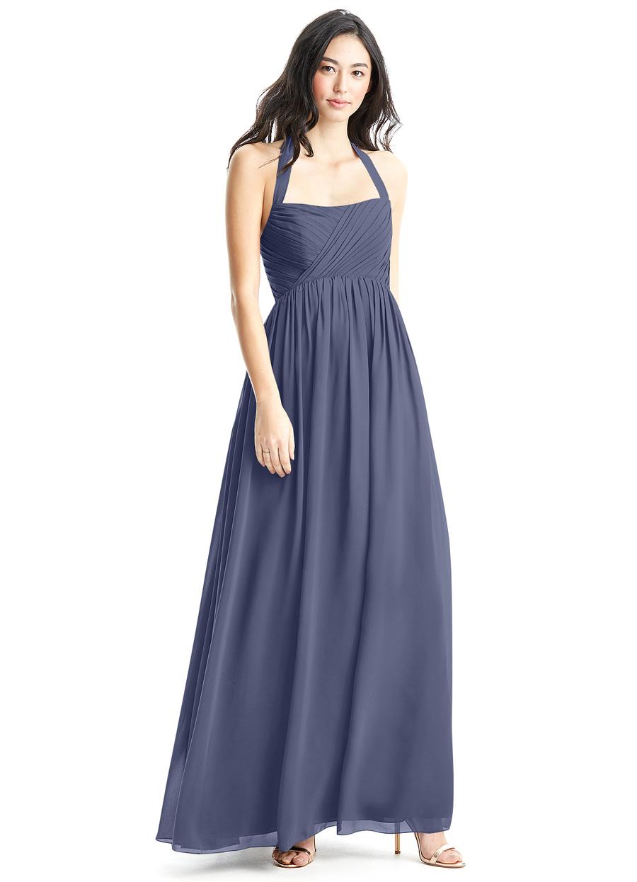 Azazie Francesca Bridesmaid Dress