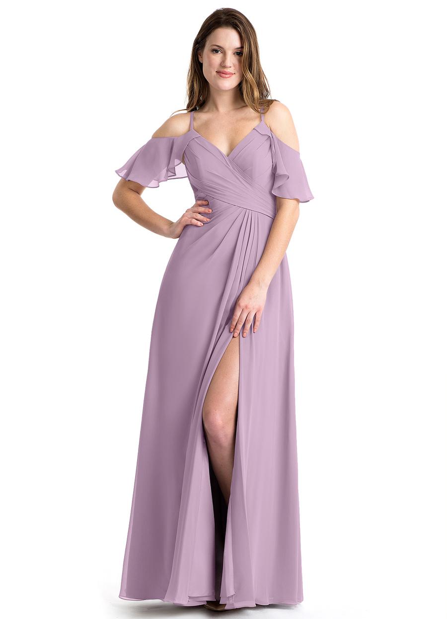 Azazie Dakota Bridesmaid Dress