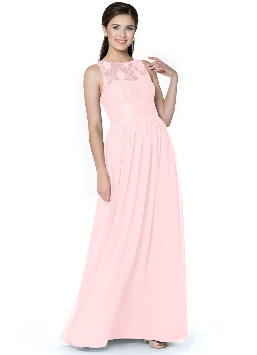 Azazie Marsha Bridesmaid Dress