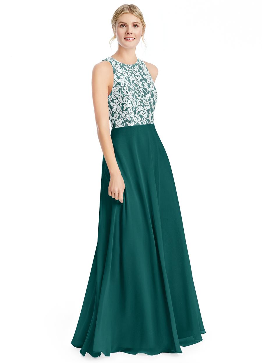 Azazie Kate Bridesmaid Dress