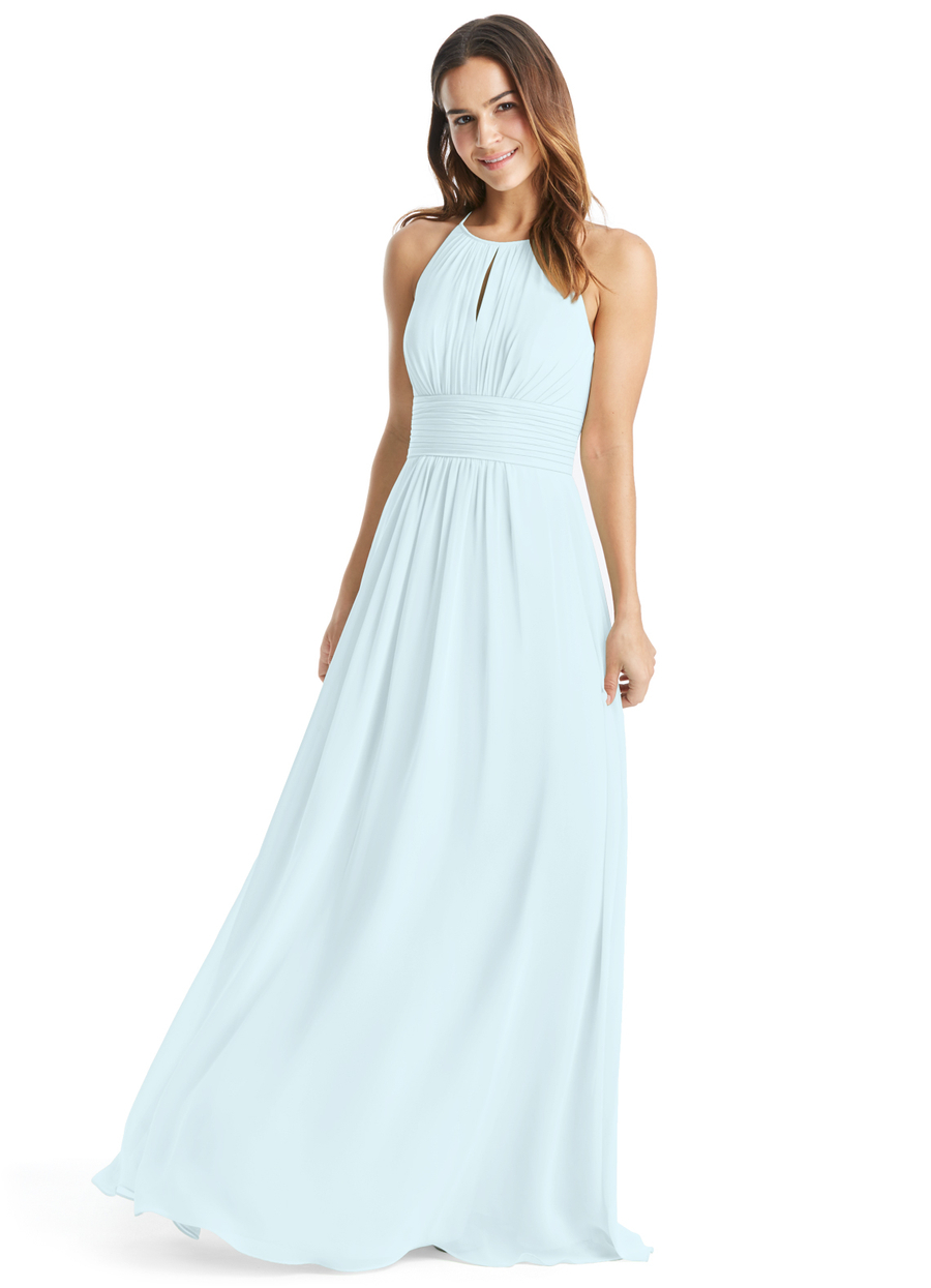 Azazie Bonnie Bridesmaid Dress