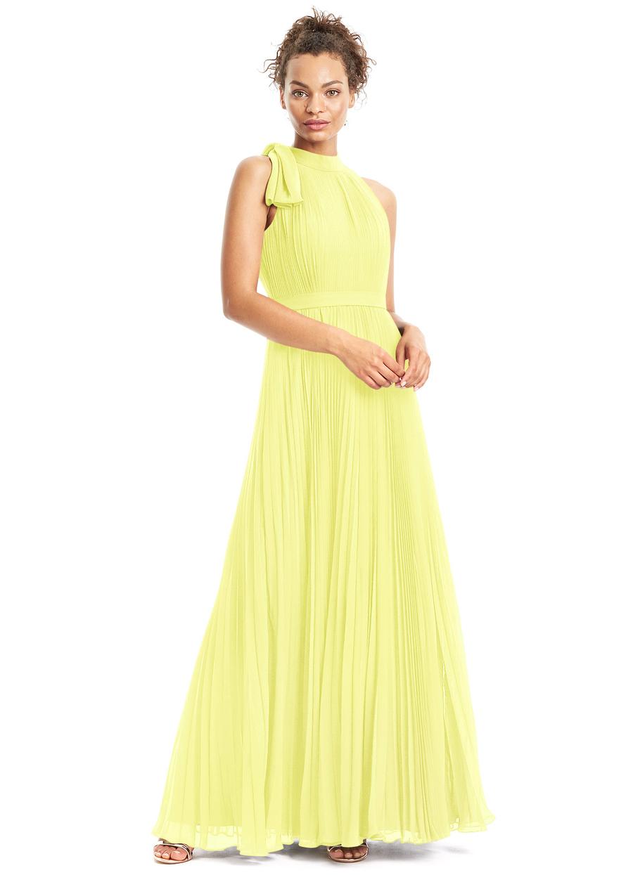 Azazie Cailyn Bridesmaid Dress