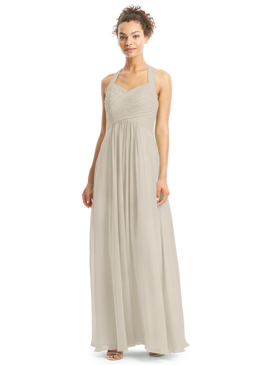 Azazie Savannah Bridesmaid Dress