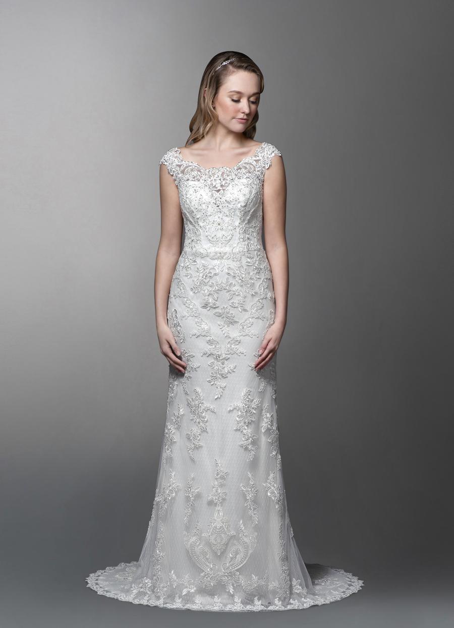 3755f1f8 Wedding Dresses, Bridal Gowns, Wedding Gowns | Azazie