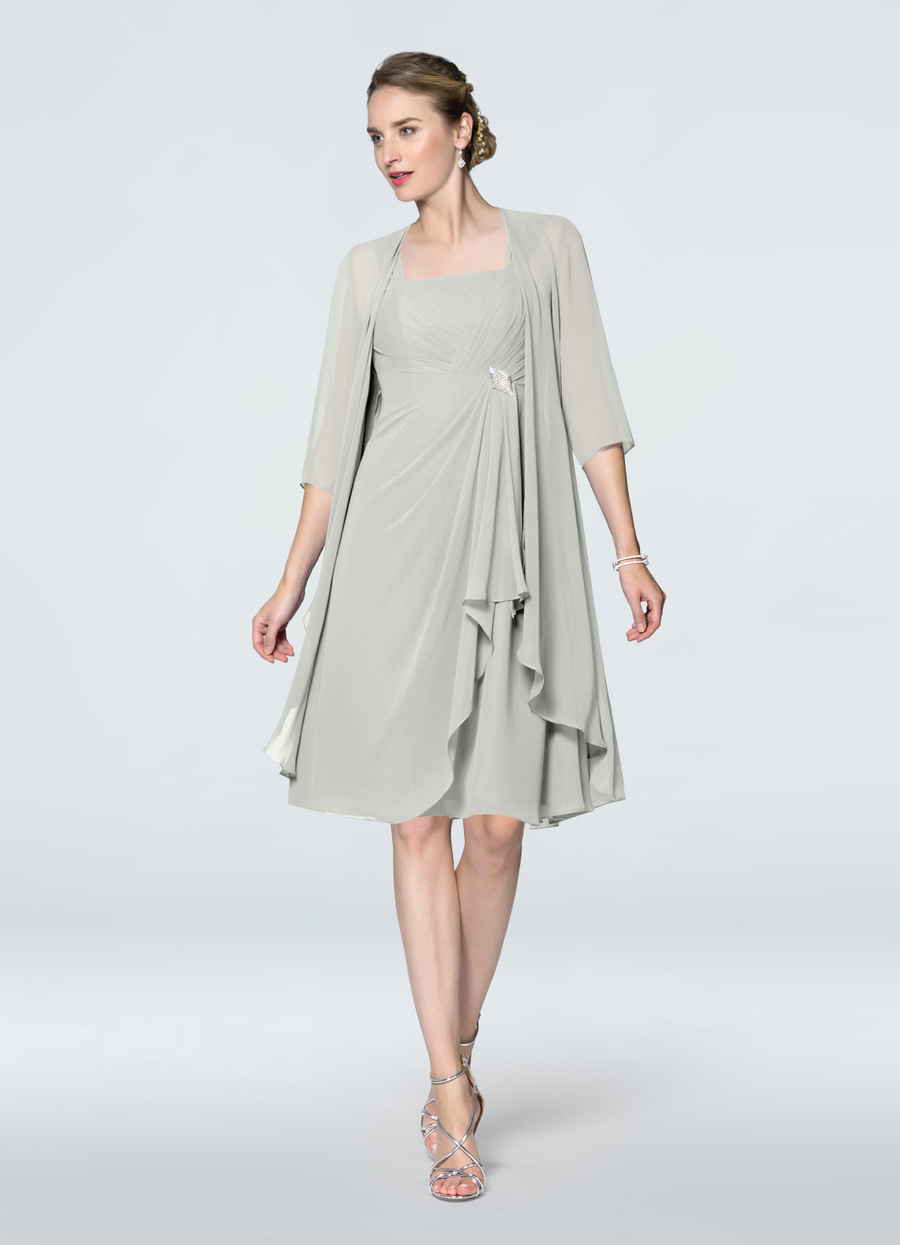 Azazie Olivia Mother of the Bride Dress
