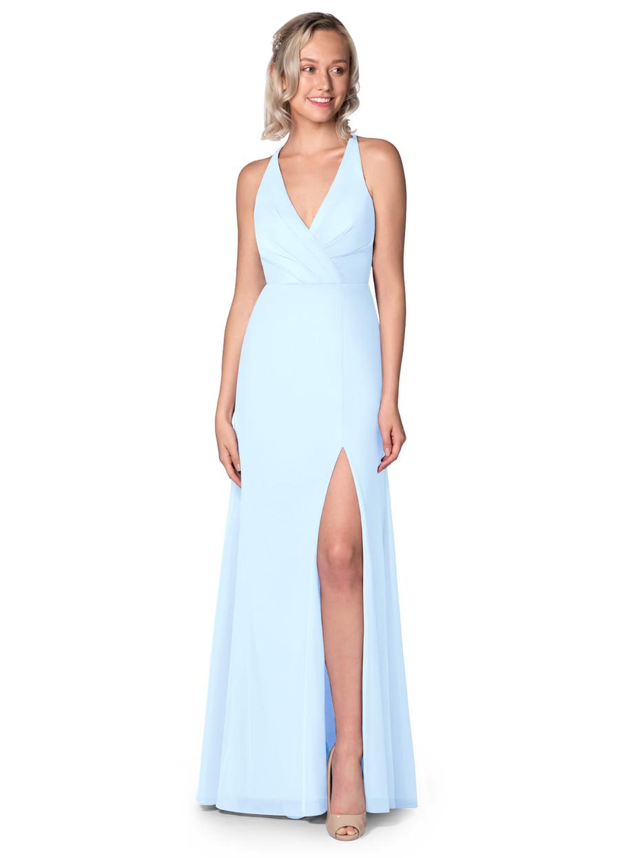 Azazie Skye Bridesmaid Dress