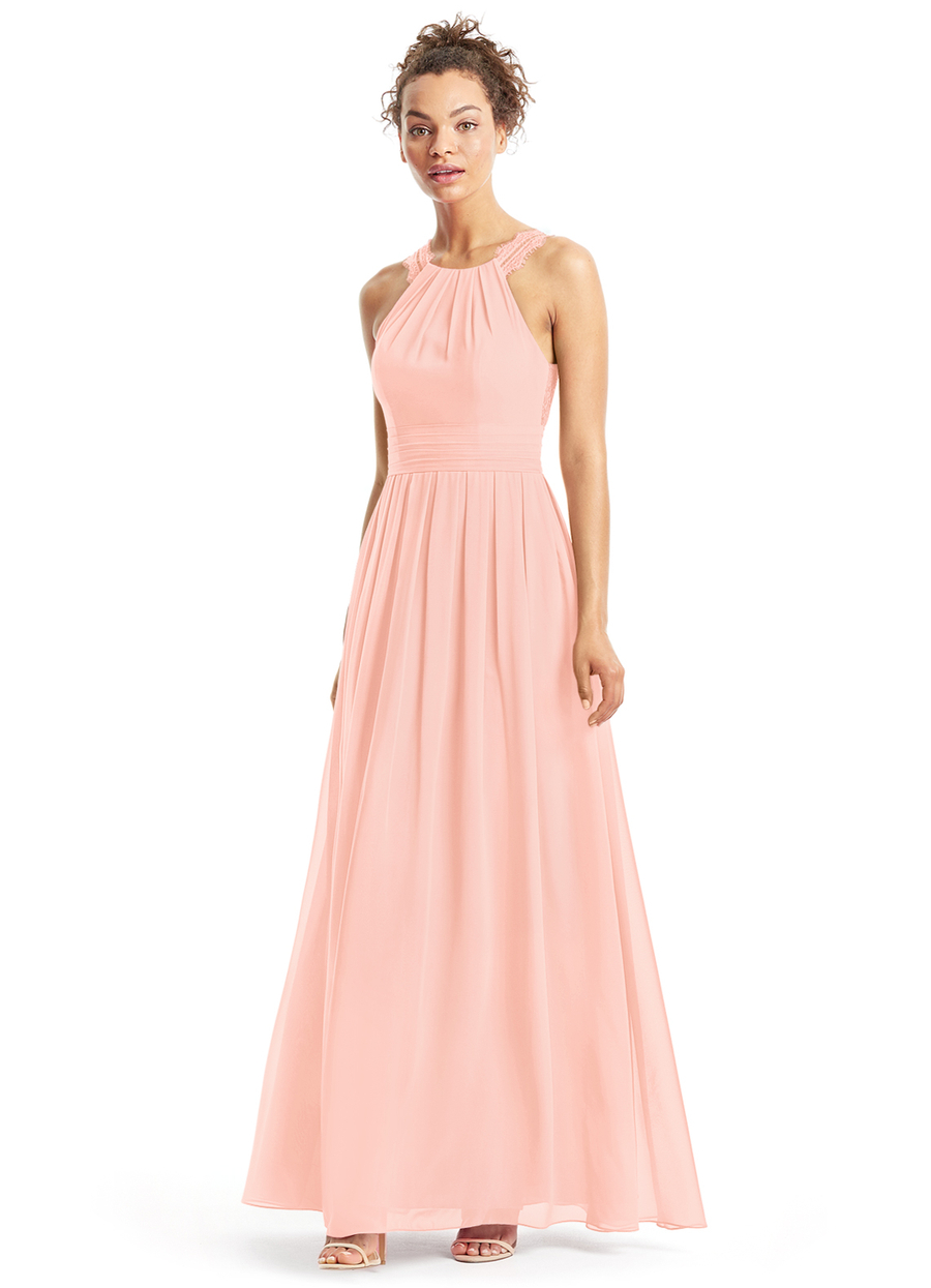 Azazie Colleen Bridesmaid Dress