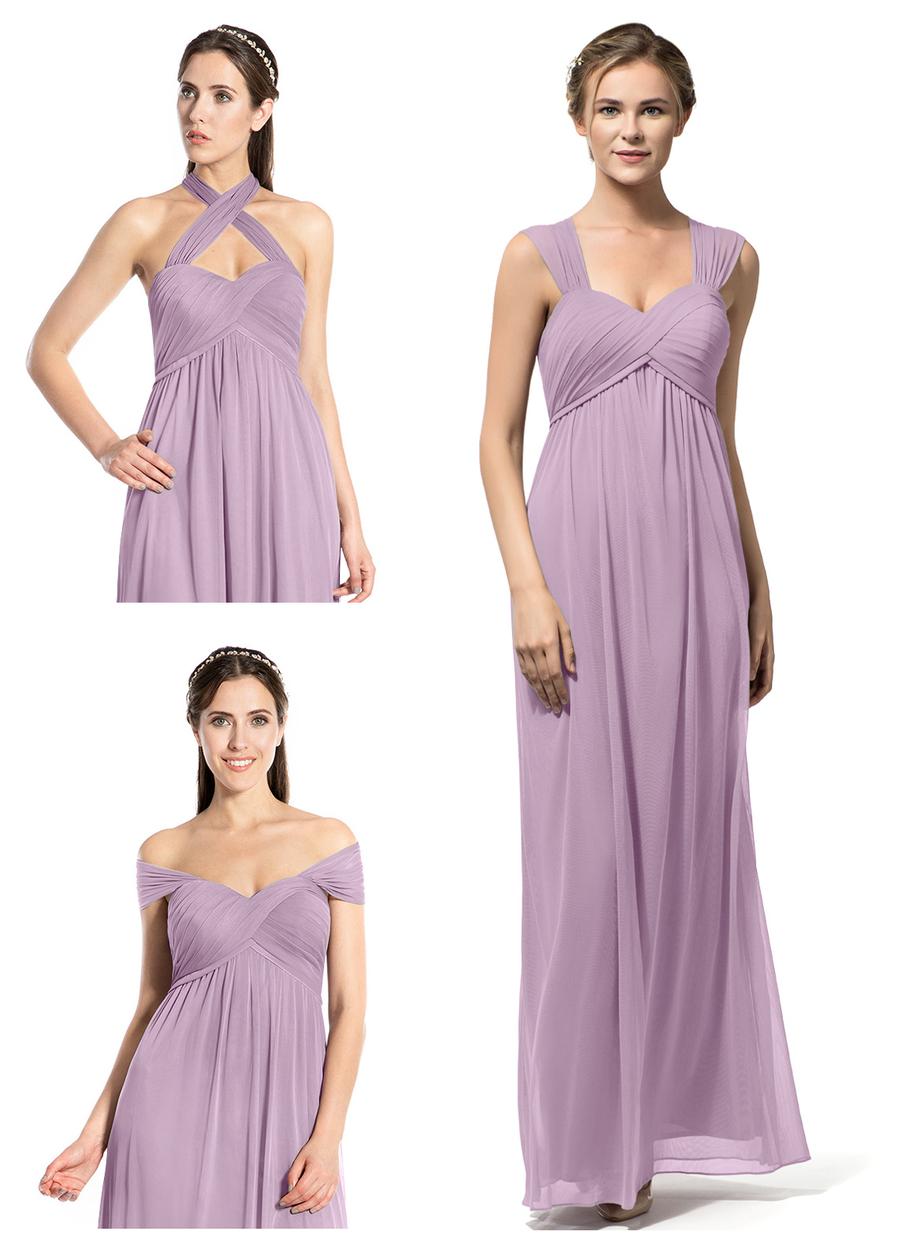 Azazie Remi Bridesmaid Dress