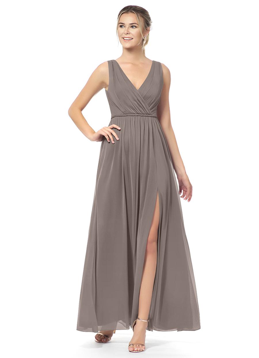 Azazie Tanicia Bridesmaid Dress