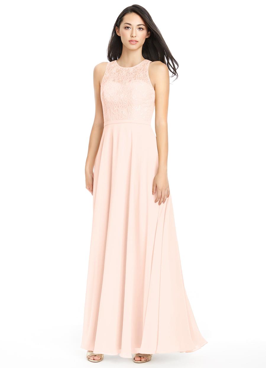 Azazie Frederica Bridesmaid Dress