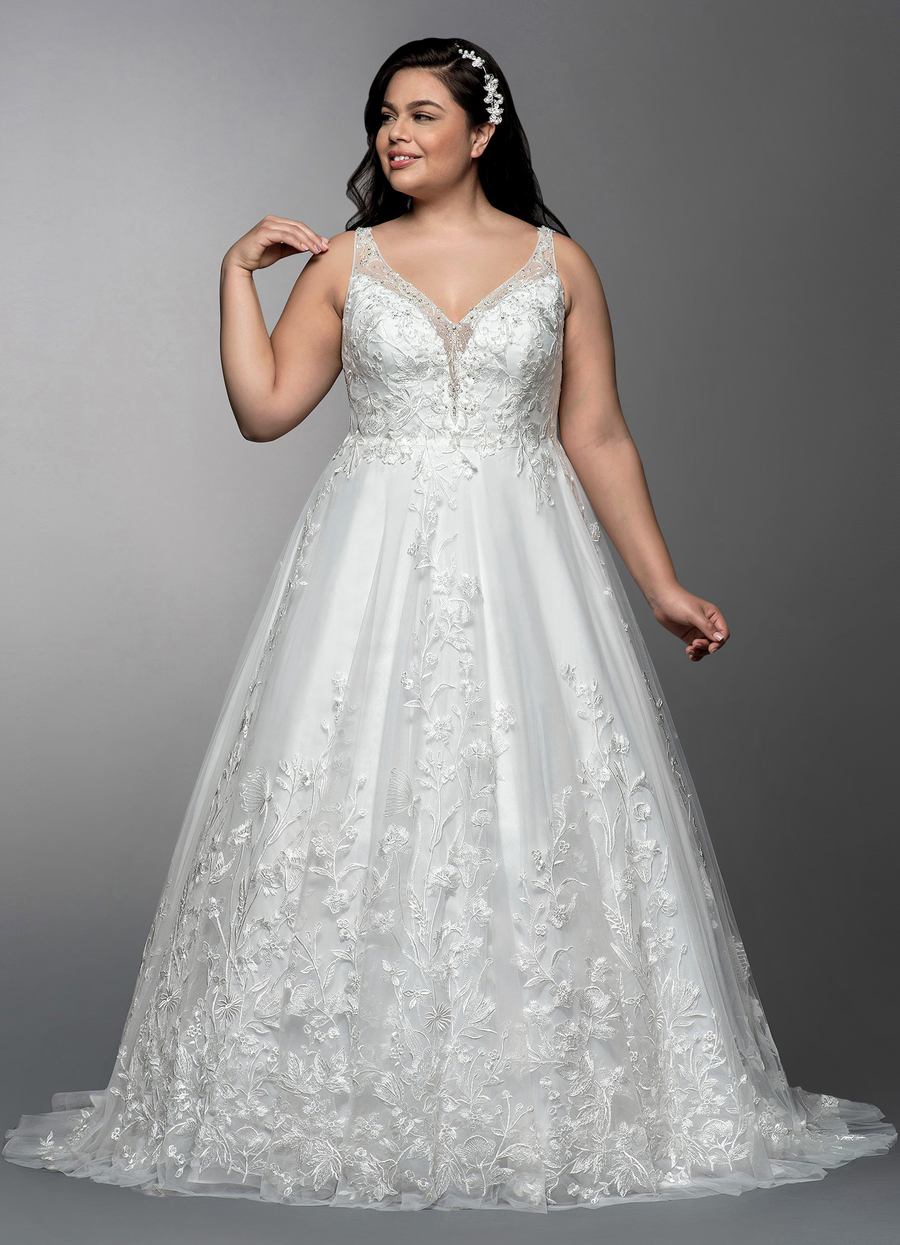 Wedding Dress Plus Size.Plus Size Wedding Dresses Bridal Gowns Wedding Gowns Azazie