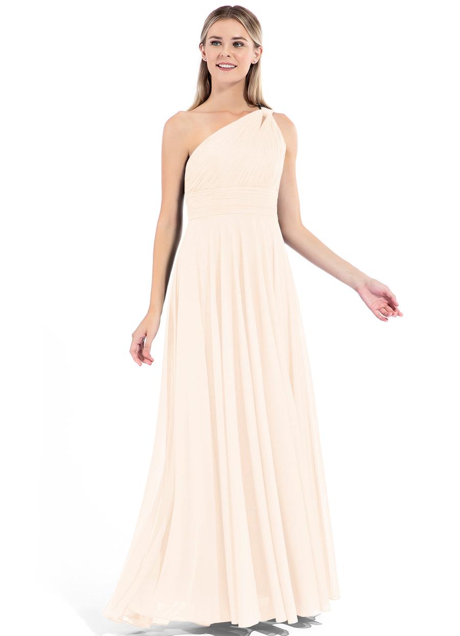 Azazie Charlize Bridesmaid Dress