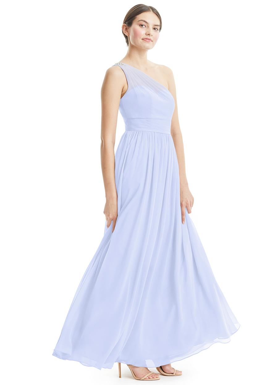Azazie Nora Bridesmaid Dress