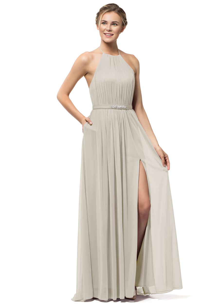 Azazie Hazel Bridesmaid Dress