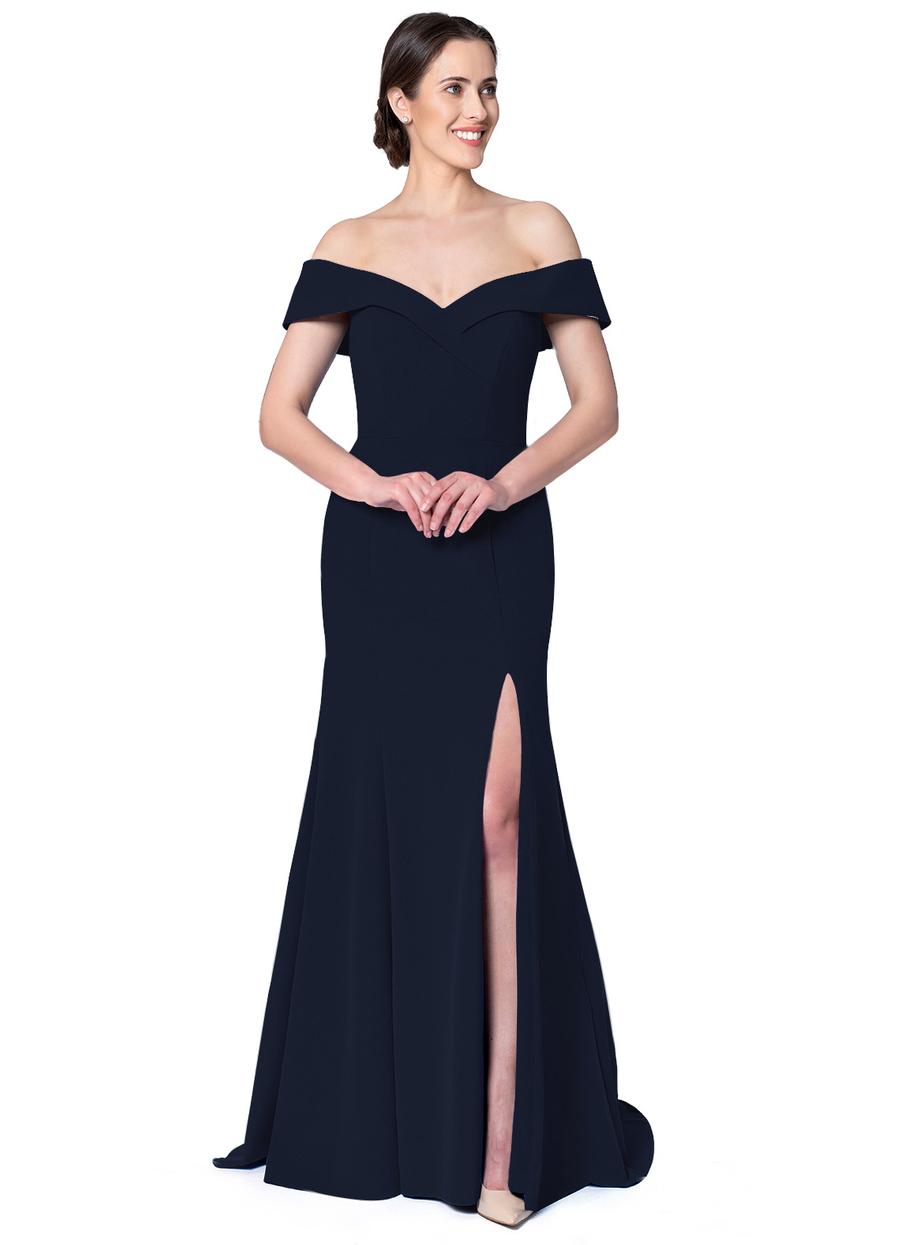 Azazie Alice Bridesmaid Dress