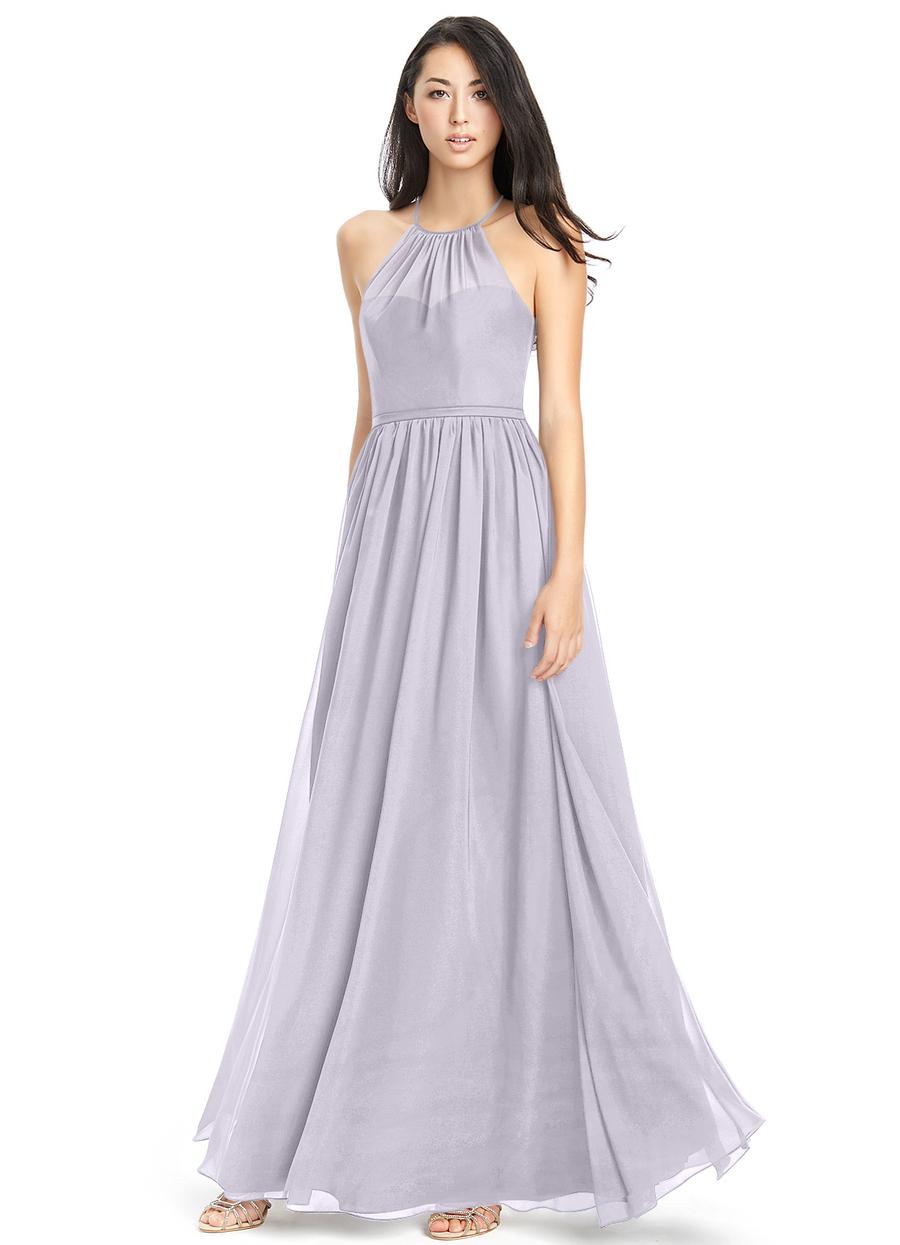 Azazie Kailyn Bridesmaid Dress