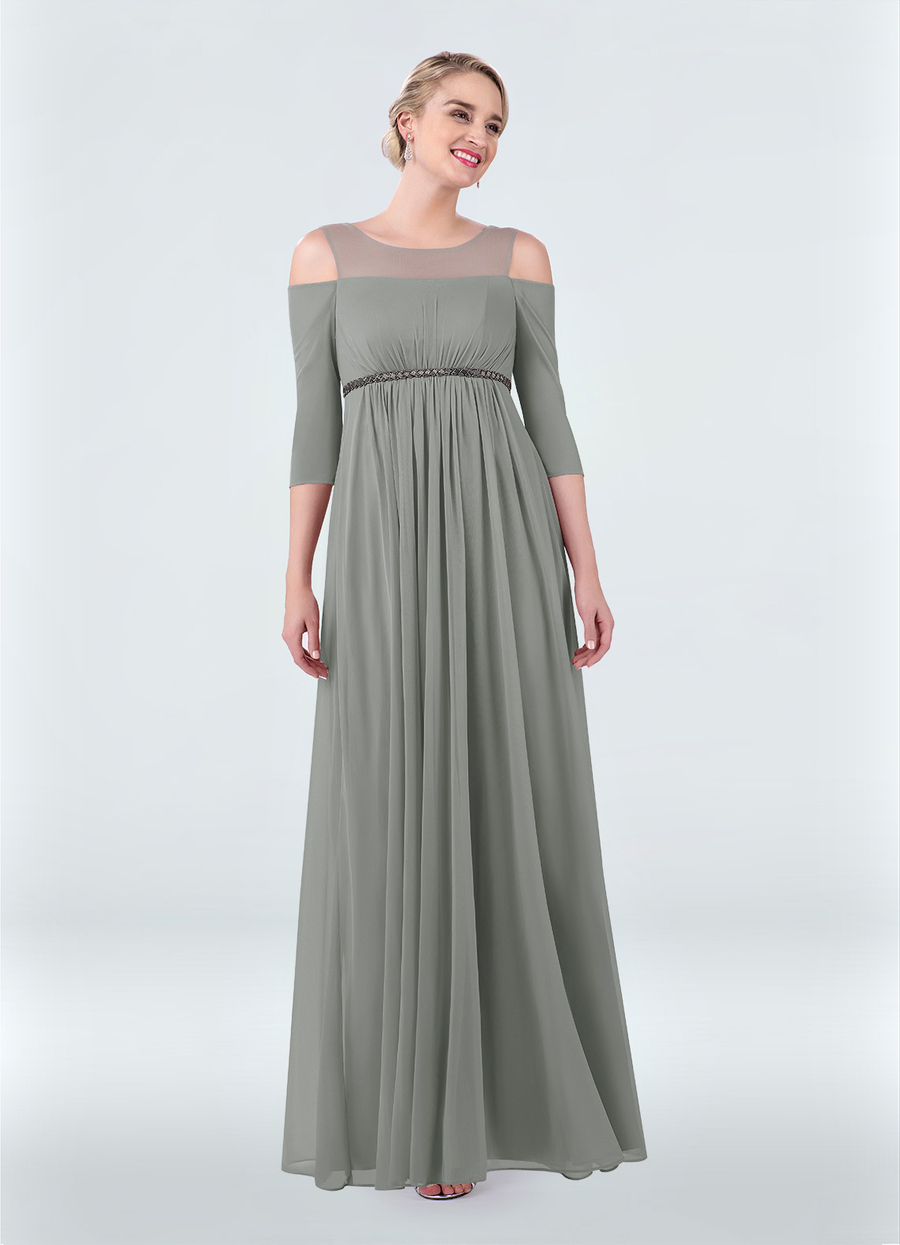 Azazie Danae Mother of the Bride Dress