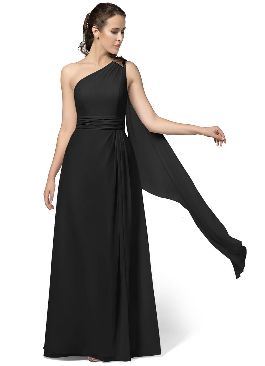 Azazie Cleo Bridesmaid Dress