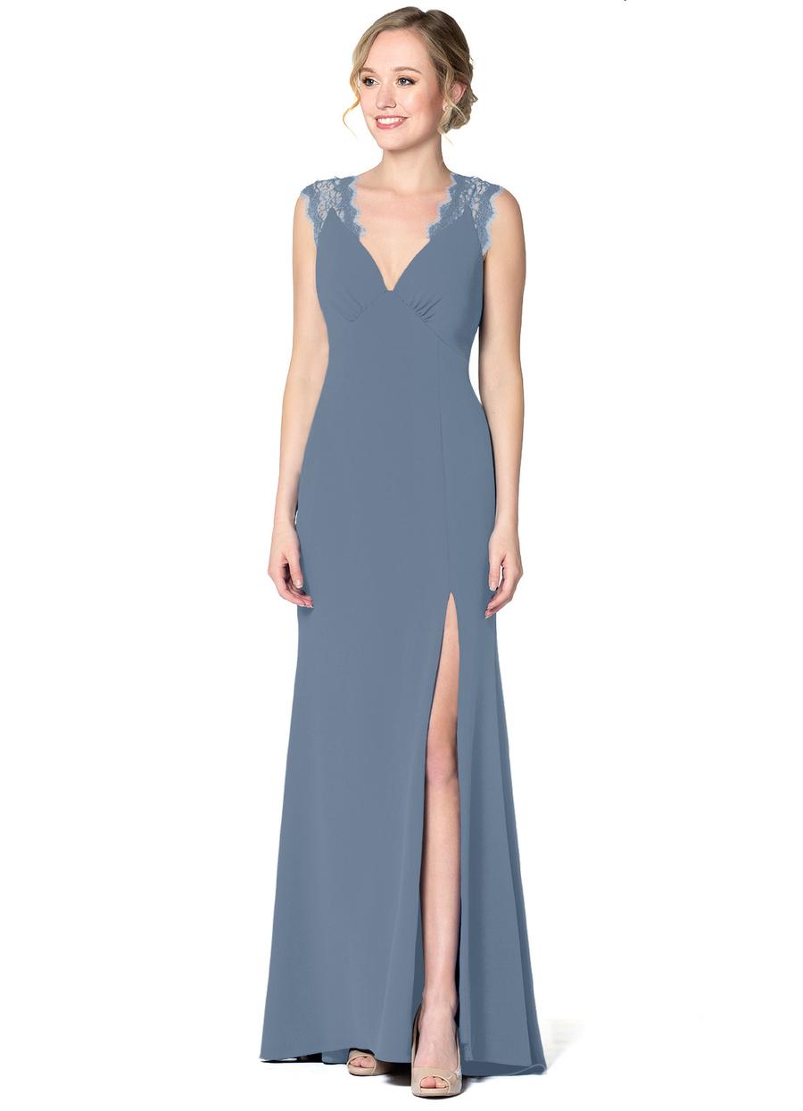 Azazie Amalia Bridesmaid Dress