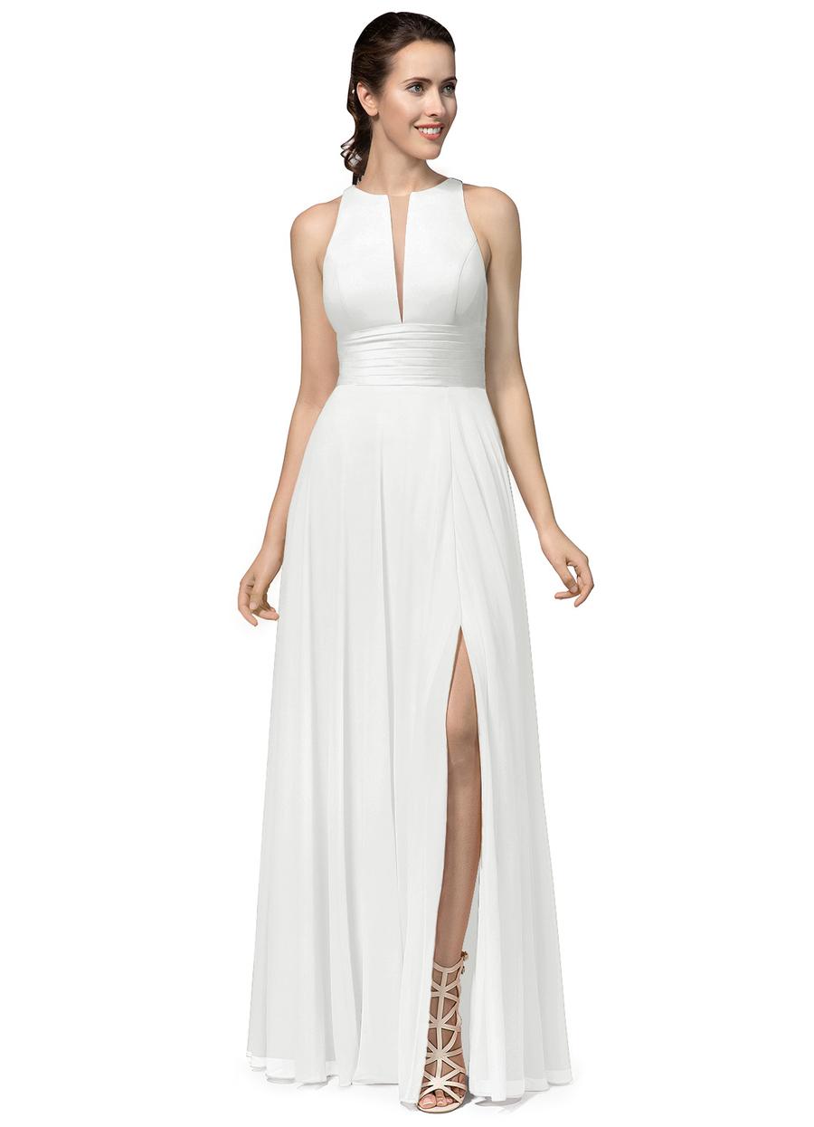 Azazie Loretta Bridesmaid Dress