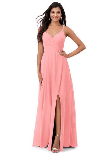 Thana Try-on Dress