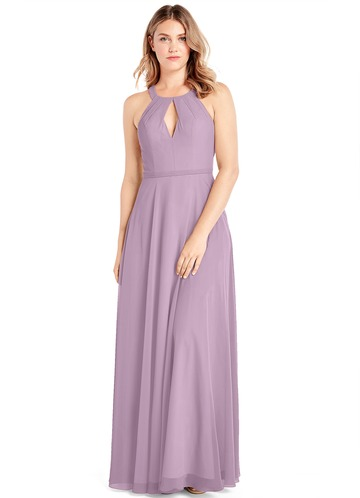 Azazie Colette Bridesmaid Dress