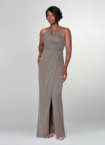 Azazie Hadid Mother of the Bride Dress
