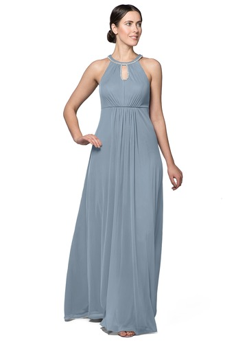 Azazie Delphine Bridesmaid Dress