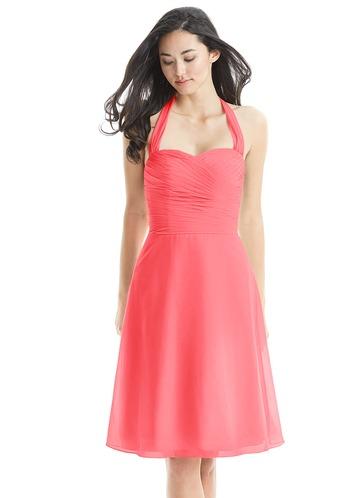 de9e6ff3ca5 Azazie Kinley Bridesmaid Dress ...