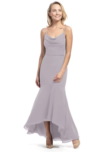 Azazie Summer Bridesmaid Dress