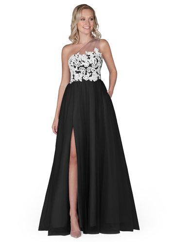 Azazie Noa Bridesmaid Dress