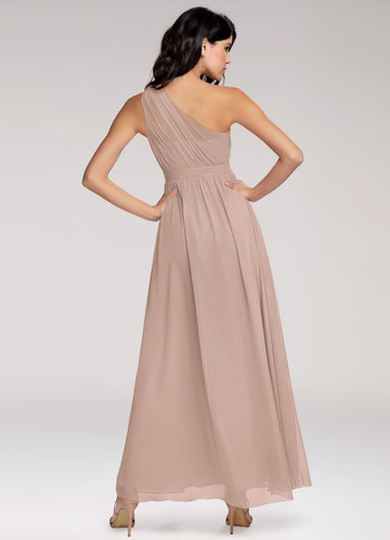 back_Blush Mark Magical Day {Color} Maxi Dress