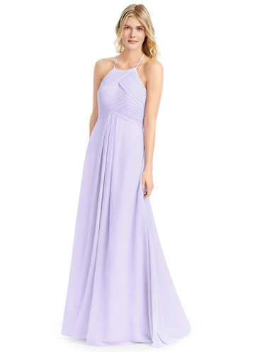 46f0d5def1 Purple   Lilac Bridesmaid Dresses