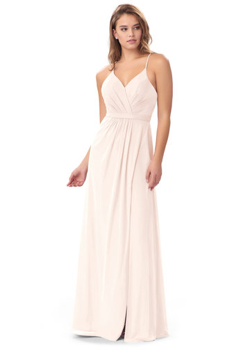 Azazie Luxy Bridesmaid Dress