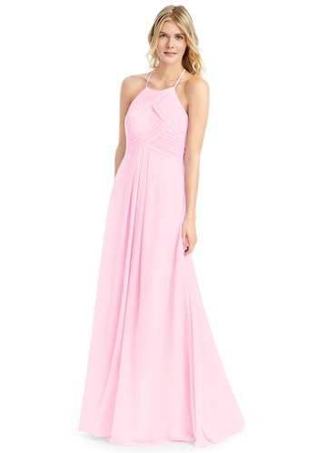 5a2152ec7b6e Bridesmaid Dresses & Bridesmaid Gowns | Azazie