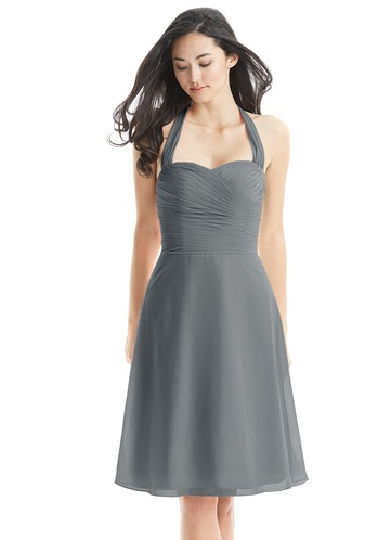 Azazie Kinley Bridesmaid Dress