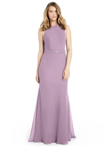 Azazie Kyra Bridesmaid Dress
