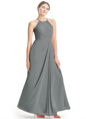 Azazie Heather Bridesmaid Dress