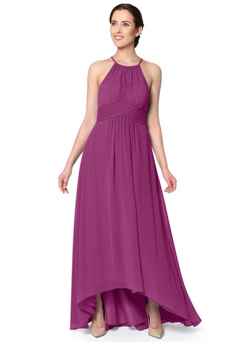 Azazie Aibreann Bridesmaid Dress
