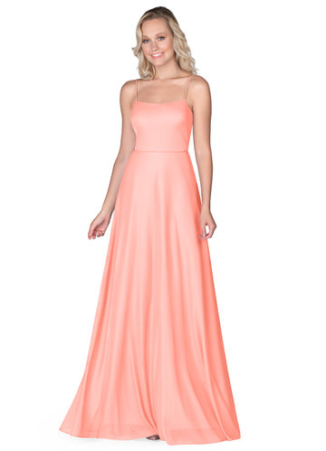 Azazie Rae Bridesmaid Dress