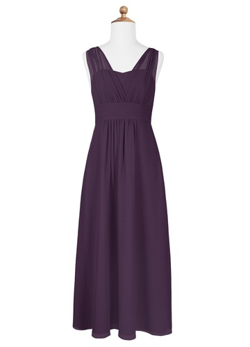 Azazie Sophia Junior Bridesmaid Dress