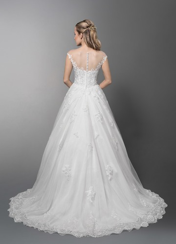 894c6893d0 Azazie Angelique Wedding Dress Azazie Angelique Wedding Dress