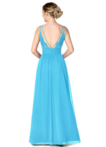 ffb367ba598ad Azazie Maren Allure Bridesmaid Dress Azazie Maren Allure Bridesmaid Dress. Plus  Size Available. 33 Colors