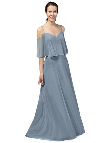 Azazie Britta Bridesmaid Dress