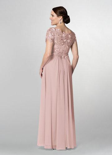 97b076060b68d ... Azazie Angelou Mother of the Bride Dress