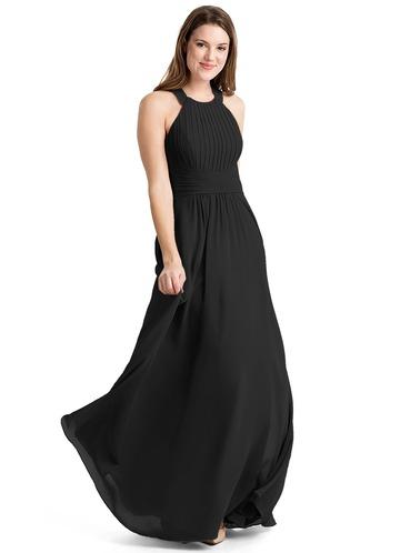 Azazie Winona Bridesmaid Dress