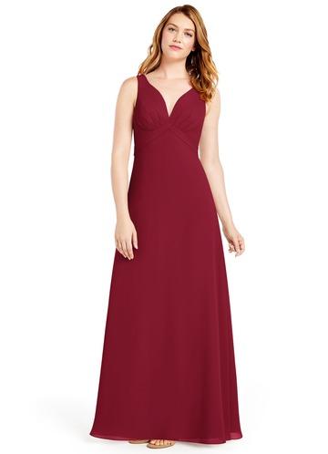 Azazie Blair Bridesmaid Dress