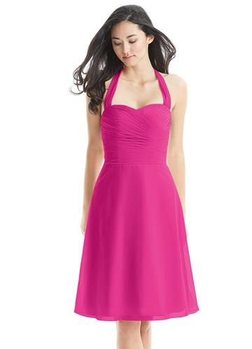 Azazie Kinley Bridesmaid Dress