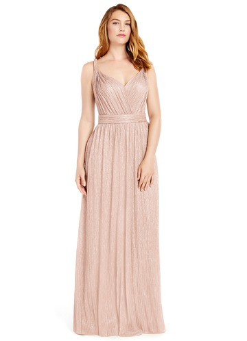 Azazie Celeste Bridesmaid Dress