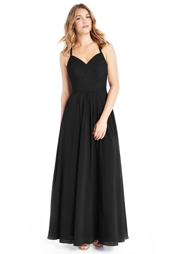 Azazie Amari Bridesmaid Dress